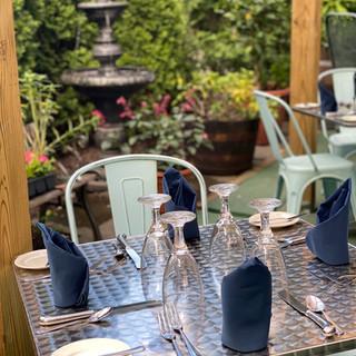 Garden Patio Table - 76 House.jpg