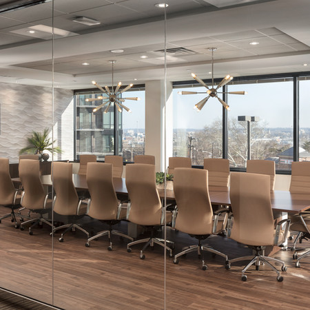 Conference Room -  Hasbrouck Heights, NJ