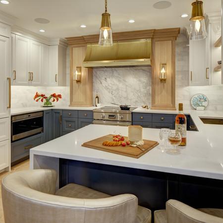 Kitchen - Mahwah, NJ