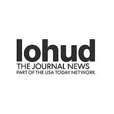 lohud-logo.jpg