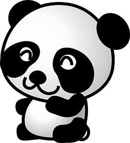 Panda Vector.jpg