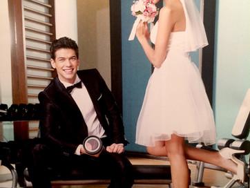 201 Bride