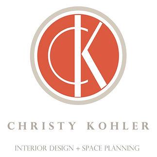 CK Final Logo.jpg