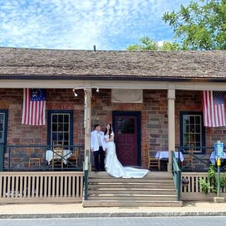 Wedding at The 76 House.jpg