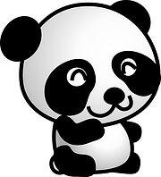 Panda%20Vector_edited.jpg