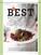 NJ Monthly - 25 Best Restaurants