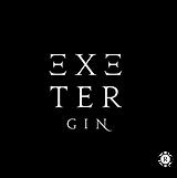 Exeter Gin Logo.png
