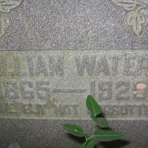 William Watters