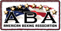 ABA Logo for T-shirt.png
