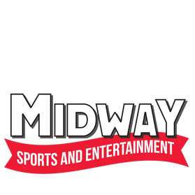 Midway-Company-Text.png