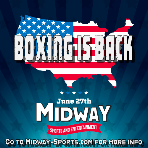 Boxing-is-back-flyer-for-facebook.png