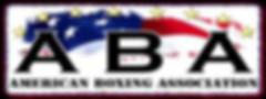 ABA_white_logo.jpg