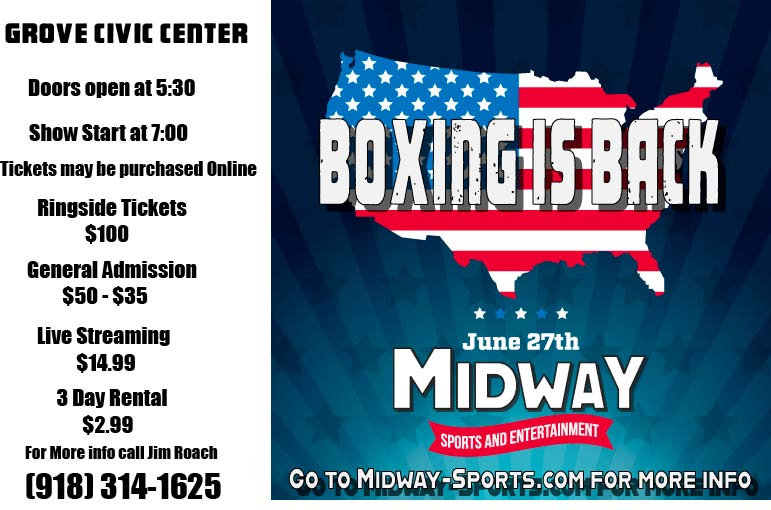 Boxing-is-back-flyer-for-facebook.jpg