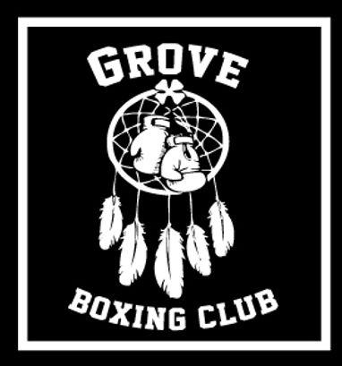 Grove-Boxing-Club-Logo.jpg