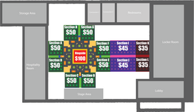 Seating-Chart-3.png