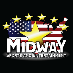 MIDWAY-SPORTS-AND-ENTERTAINMENT.png