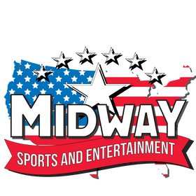 Midway-Company-Text-with-USA-Map-flag_wh