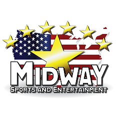 MIDWAY-SPORTS-AND-ENTERTAINMENT-Logo.png