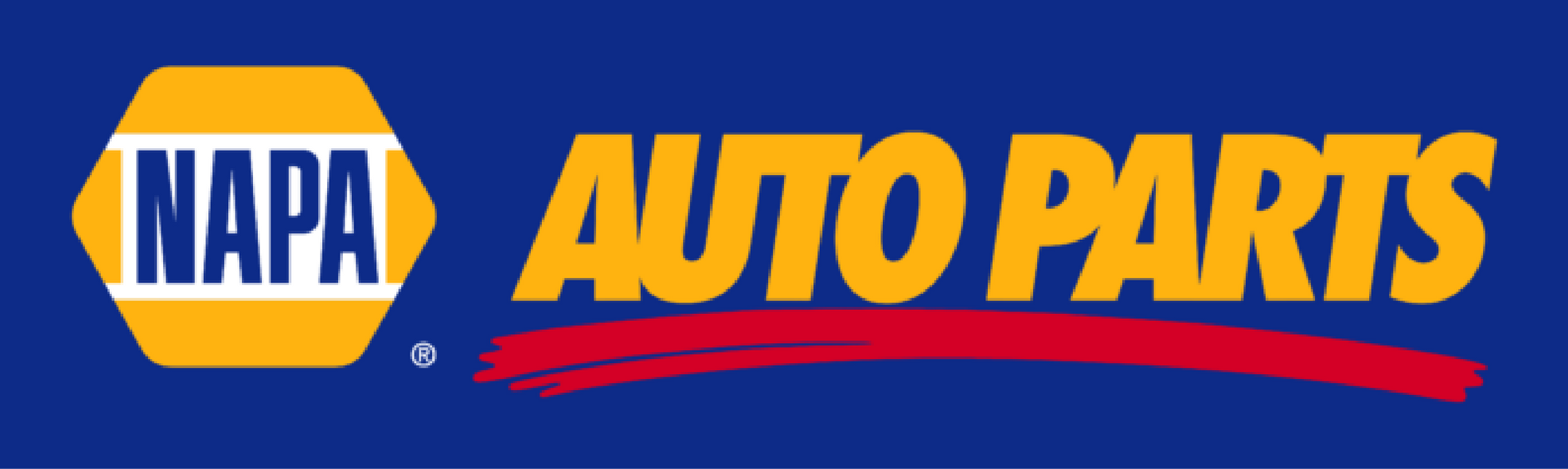 Napa_Auto_Parts_Logo_full-700x209.png