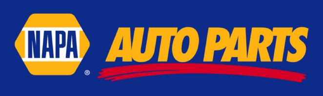Napa_Auto_Parts_Logo_full-700x209.png