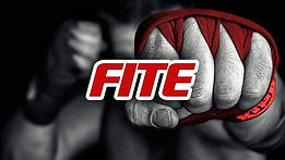 fite-mobile-app-commercial-640x360fit.jp