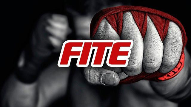 fite-mobile-app-commercial-640x360fit.jp