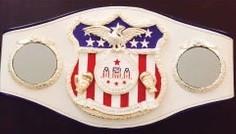 ABA White Belt.jpg