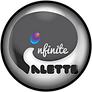 Infinite-Palette-Studio (1).png