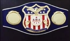 ABA Blue Belt.jpg