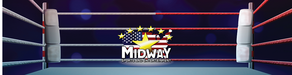 MIDWAY-SPORTS-AND-ENTERTAINMENT-Splash.p