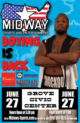 Boxing-is-Back-11x17.png