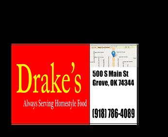 Drakes-Restuarant.png