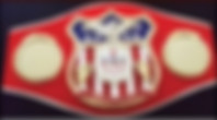 ABA Red Belt.jpg