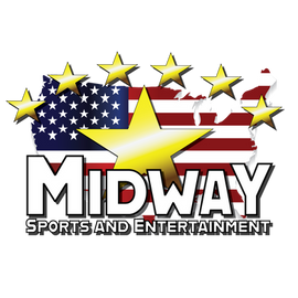 MIDWAY-SPORTS-AND-ENTERTAINMENT-apparel.