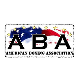 ABA Official logo.jpg