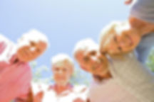 Aged Care Advice Goonellabah