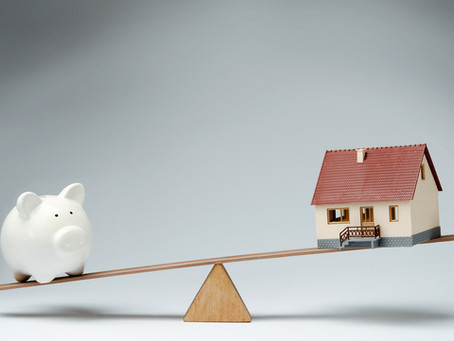 Weighing up the pension changes