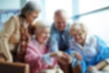 Aged Care Advice Lismore