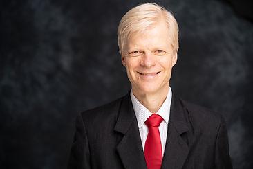 Christoph Schnell