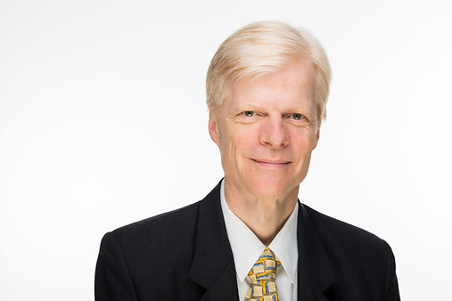 Christoph Schnelle Life Risk Specialist