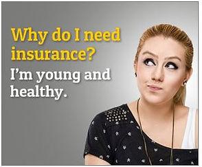 Life Insurance Lismore