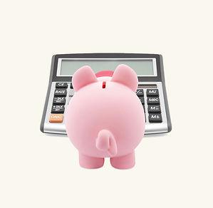 Financial Advisor Lismore