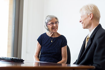 Aged Care Advice Goonellabah