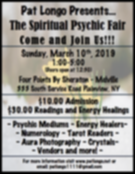Psychic Fair Flyer March2019 (002).png