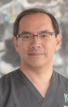 Rick Zamora.jpg