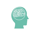 BrainHead.png
