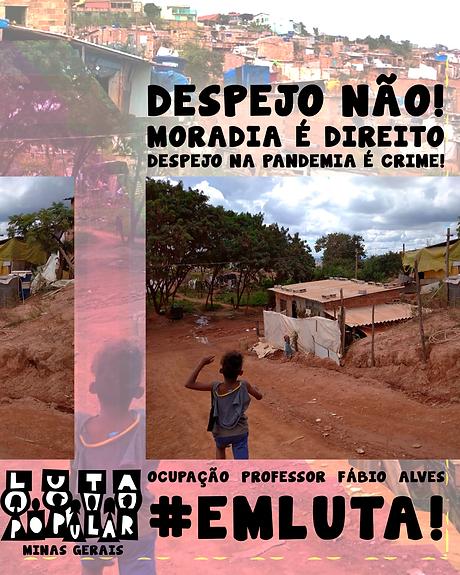 Minas viral22.png