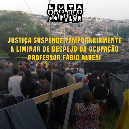 Justiça_suspende_temporariamente_a_limi