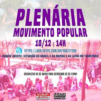 PLENARIA.png