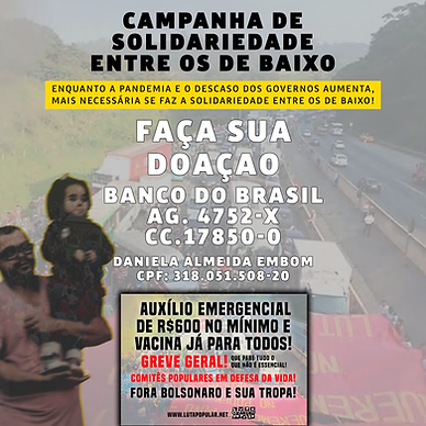 CAMPANHA DE SOLIDARIERDADE.png